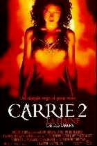 CARRIE 2 : LA HAINE | CARRIE 2 : THE RAGE | 1999