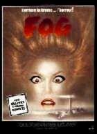 FOG | THE FOG | 1980