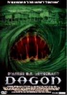 DAGON | DAGON | 2001