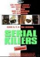 SERIAL KILLERS | KILLERS | 1996