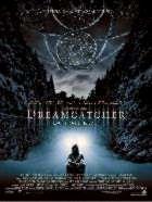 DREAMCATCHER | DREAMCATCHER | 2003