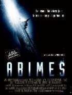 ABIMES | BELOW | 2002