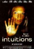 INTUITIONS   GIFT - THE   2000