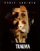 TRAUMA | TRAUMA | 1993