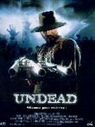 UNDEAD | UNDEAD | 2003
