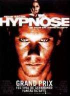 HYPNOSE | STIR OF ECHOES | 1999
