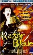 RAZOR BLADE | RAZOR BLADE SMILE | 1998