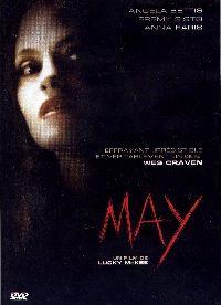 MAY | MAY | 2002