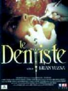 DENTISTE - LE | THE DENTIST | 1996