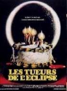 TUEURS DE L ECLIPSE - LES   BLOODY BIRTHDAY   1981