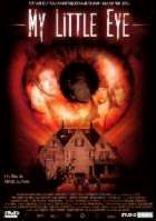 MY LITTLE EYE | MY LITTLE EYE | 2002