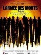 ARMEE DES MORTS - L   DAWN OF THE DEAD 2004   2004