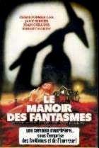 MANOIR DES FANTASMES - LE   DARK PLACES   1973