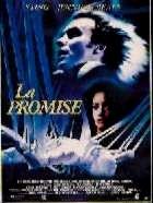 PROMISE - LA   THE BRIDE   1984
