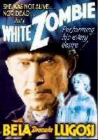 MORTS VIVANTS - LES | WHITE ZOMBIE | 1932