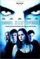 SOUL SURVIVORS | SOUL SURVIVORS | 2001
