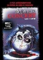 NIGHTMARE CONCERT | UN GATTO NEL CERVELLO | 1990
