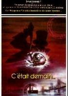 C'ETAIT DEMAIN | TIME AFTER TIME | 1979
