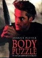 BODY PUZZLE | MISTERIA | 1991
