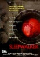 SLEEPWALKER   SLEEPWALKER   2000