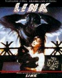 LINK | LINK | 1986