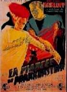 FIANCEE DE FRANKENSTEIN - LA | THE BRIDE OF FRANKENSTEIN | 1935