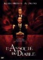 ASSOCIE DU DIABLE - L | DEVIL'S ADVOCATE | 1998