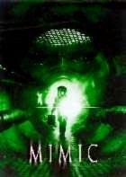 MIMIC | MIMIC | 1997