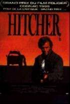 HITCHER - THE | HITCHER - THE | 1986
