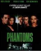 PHANTOMS | PHANTOMS | 1997