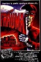 TRAUMA (1976) | BURNT OFFERINGS | 1976