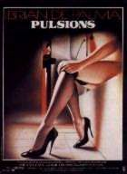PULSIONS | DRESSED TO KILL | 1980