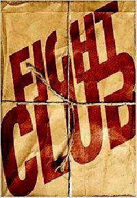 FIGHT CLUB | FIGHT CLUB | 1999