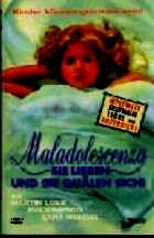 JEUX INTERDITS DE L ADOLESCENCE | MALADOLESCENZA | 1977