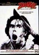 ZOMBIE | DAWN OF THE DEAD | 1978