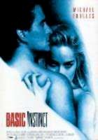 BASIC INSTINCT | BASIC INSTINCT | 1992