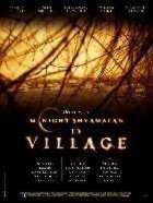 VILLAGE - LE | THE VILLAGE | 2003