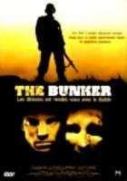 BUNKER - THE | THE BUNKER | 2001