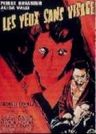 YEUX SANS VISAGE - LES | LES YEUX SANS VISAGE | 1959