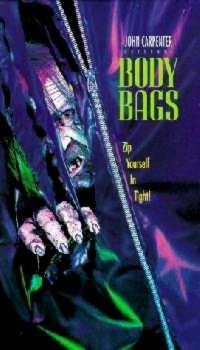 BODY BAGS | BODY BAGS | 1993