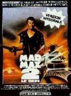 MAD MAX 2 - LE DEFI | MAD MAX 2 - ROAD WARRIOR | 1981