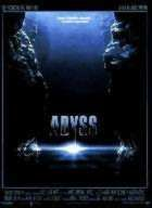 ABYSS | THE ABYSS | 1989