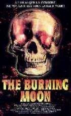 BURNING MOON - THE   THE BURNING MOON   1992