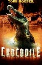 CROCODILE   CROCODILE   2000