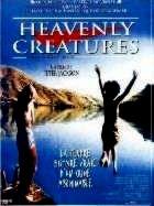 CREATURES CELESTES   HEAVENLY CREATURES   1994