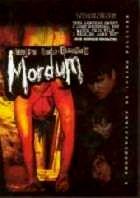 AUGUST UNDERGROUND MORDUM   AUGUST UNDERGROUND MORDUM   2003