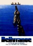 DELIVRANCE | DELIVERANCE | 1972