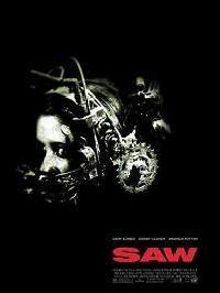 SAW | SAW | 2004