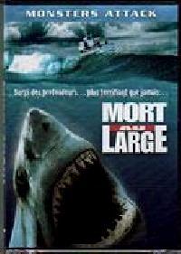 MORT AU LARGE   SHARK ZONE   2003