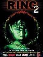 RING 2   RINGU 2   1999